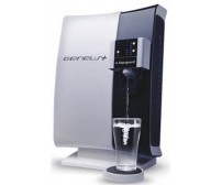 Aquaguard Geneus Water Purifier